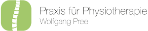 Praxis für Physiotherapie • Wolfgang Pree